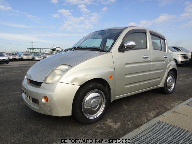 Toyota Will Vi in Seattle   Inexpensive Cars in Your City