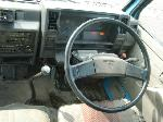 Used 1988 ISUZU ELF TRUCK BF53412 for Sale Image 21