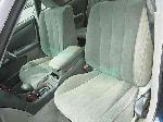 Used 1998 TOYOTA MARK II BF63121 for Sale Image 18