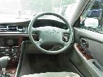 Used 1998 TOYOTA MARK II BF63121 for Sale Image 21