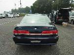 Used 1998 TOYOTA MARK II BF63121 for Sale Image 4