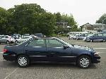 Used 1998 TOYOTA MARK II BF63121 for Sale Image 6