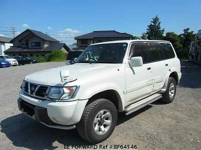 Of nissan safari in dallas fort worth 187 selling cars in your city