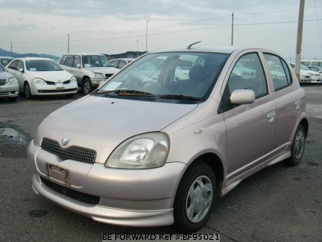 Japanese Cars For Sale In Zimbabwe