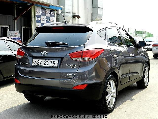 Tanzania Car Sales