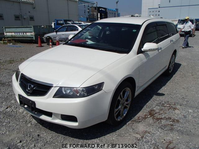 used accord wagon honda for sale bf139082 japanese used cars exporter be forward. Black Bedroom Furniture Sets. Home Design Ideas