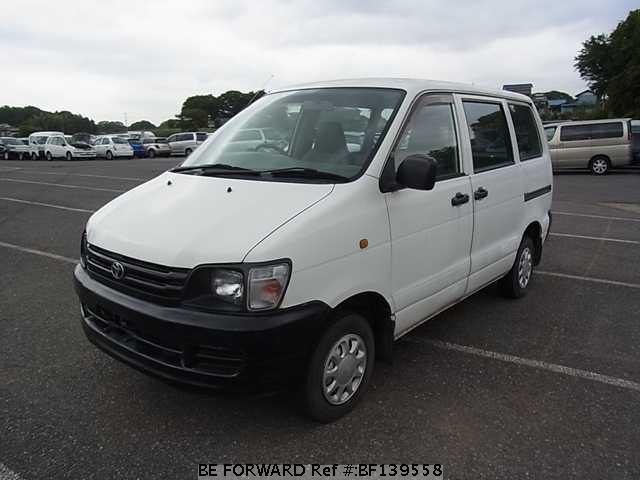 Ss Rent A Car Malawi