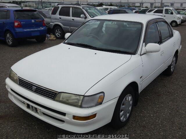 Auris 2007 in addition Good Car Bad Car also carsaleinsrilanka in addition 151153 likewise 2013 Rav4. on toyota corolla fuel mileage