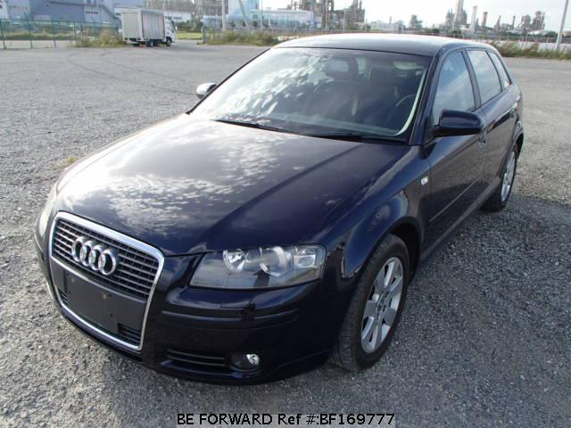 All The Latest Information Audi Cars Used - Audi used car