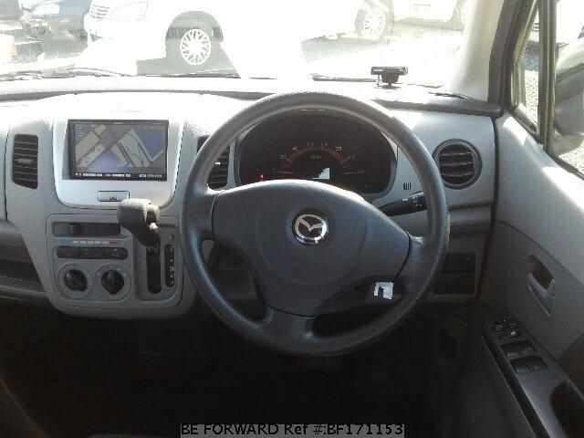 Phoenix New Used Mazda Cars Camelback Mazda Mazda Html