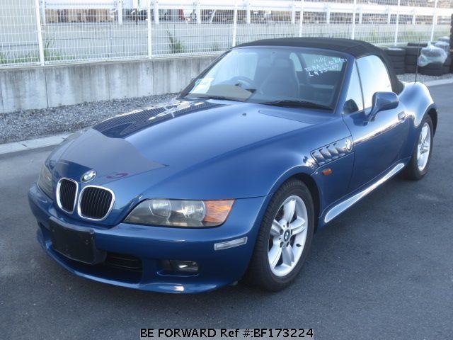 Japan Car Auction Online >> Be Forward Japanese Used Cars | Autos Post