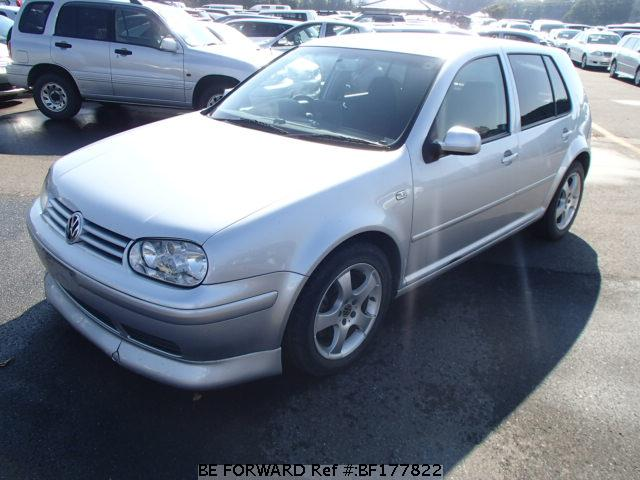 Used VOLKSWAGEN for sale | 1702 Stock Items| tradecarview