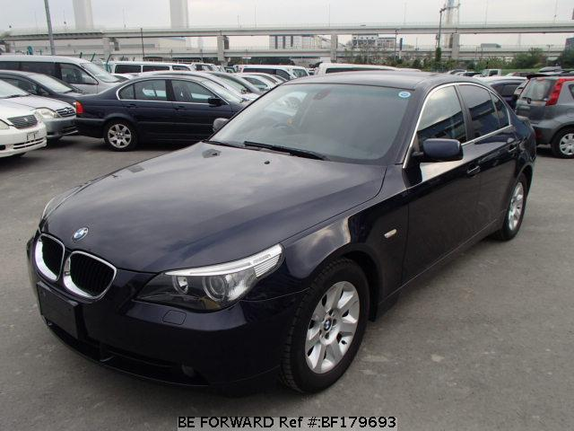 used bmw 5 series for sale in germany. Black Bedroom Furniture Sets. Home Design Ideas