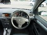 Used 2005 OPEL ASTRA BF73632 for Sale Image 21