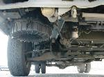 Used 2005 MITSUBISHI DELICA VAN BF84744 for Sale Image 13