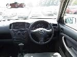 Used 2004 TOYOTA SUCCEED VAN BF121383 for Sale Image 21