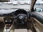 Used 2000 VOLKSWAGEN PASSAT BF119694 for Sale Image 21