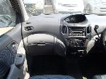 Used 2000 TOYOTA FUN CARGO BF125111 for Sale Image 22