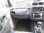 Used 1996 MITSUBISHI PAJERO MINI BF127610 for Sale Image 22
