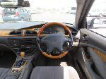 Used 2000 JAGUAR S-TYPE BF132328 for Sale Image 21