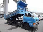 Used 1980 ISUZU ELF TRUCK BF132970 for Sale Image 23