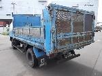 Used 1980 ISUZU ELF TRUCK BF132970 for Sale Image 3