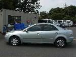Used 2003 MAZDA ATENZA BF143562 for Sale Image 2