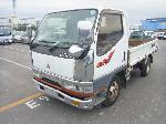 Used 1994 MITSUBISHI CANTER BF163376 for Sale Image 1