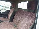 Used 1994 MITSUBISHI CANTER BF163376 for Sale Image 18