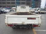 Used 1994 MITSUBISHI CANTER BF163376 for Sale Image 4