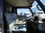 Used 1990 MITSUBISHI CANTER BF161879 for Sale Image 17
