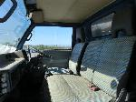 Used 1990 MITSUBISHI CANTER BF161879 for Sale Image 18
