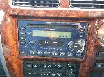 Used 2000 TOYOTA LAND CRUISER PRADO BF165189 for Sale Image 27