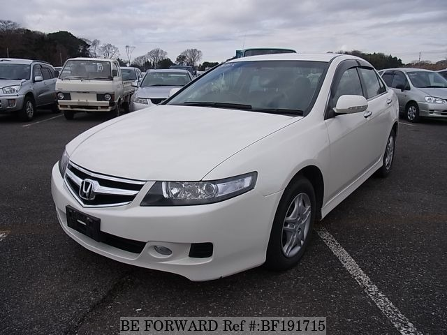 Used accord honda for sale bf191715 japanese used cars for Honda accord used cars for sale