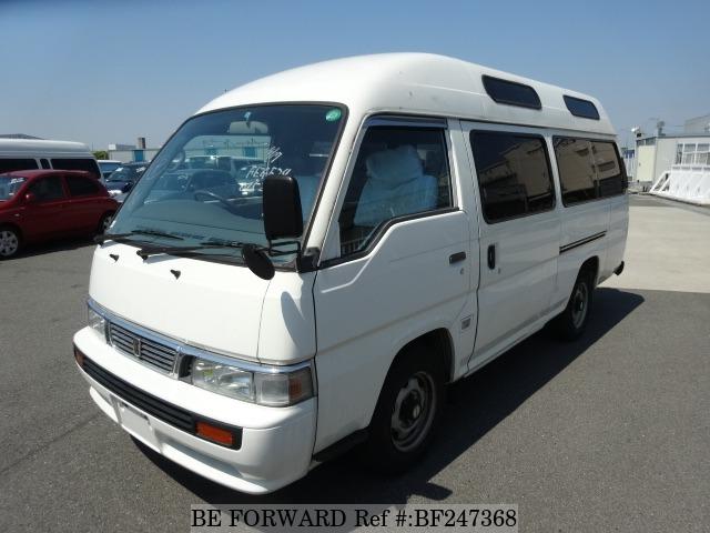 Simple Safari Xcape Offroad Caravan Great Condition Excellent Offroad Caravan