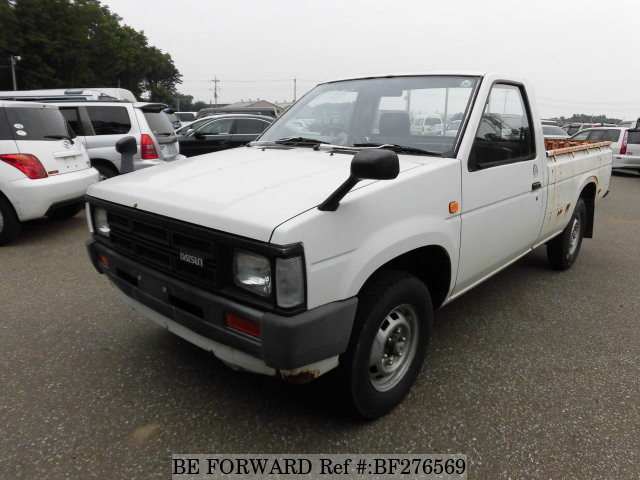 nissan datsun pickup for sale in kenya. Black Bedroom Furniture Sets. Home Design Ideas